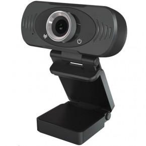 Веб-камера Xiaomi Mi Imi W88S Webcam Global (CMSXJ22A)_