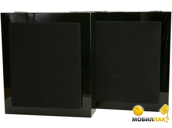 Акустическая система DLS Flatbox Midi