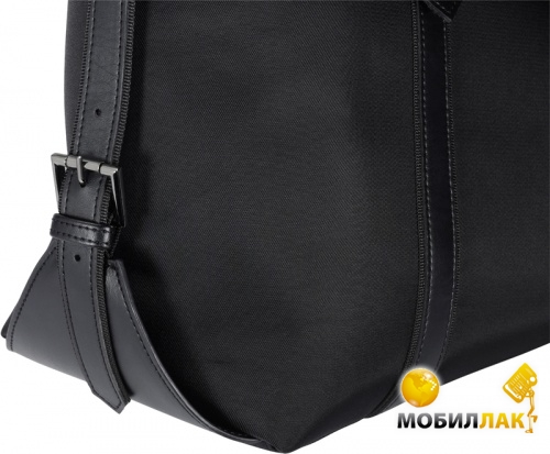 ... Фотография Сумка для ноутбука Asus Metis Carry Bag 15.6