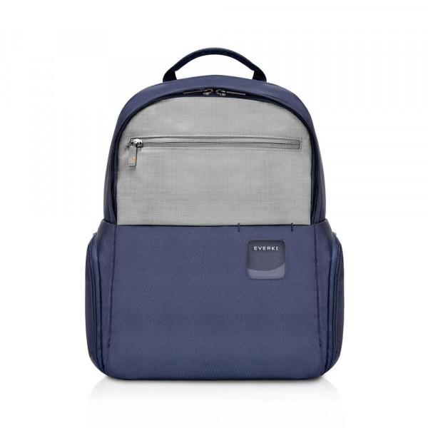 Рюкзак для ноутбука Everki ContemPRO Commuter Navy 15.6