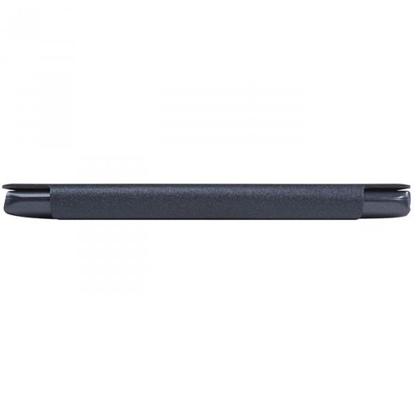 ... Фотография Чехол Nillkin для LG V10 - Spark series Black (2) ...