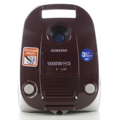 Пылесос Samsung VCC4141V3E