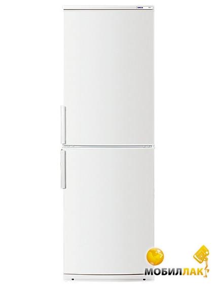 Холодильник Atlant ХМ-4025-100