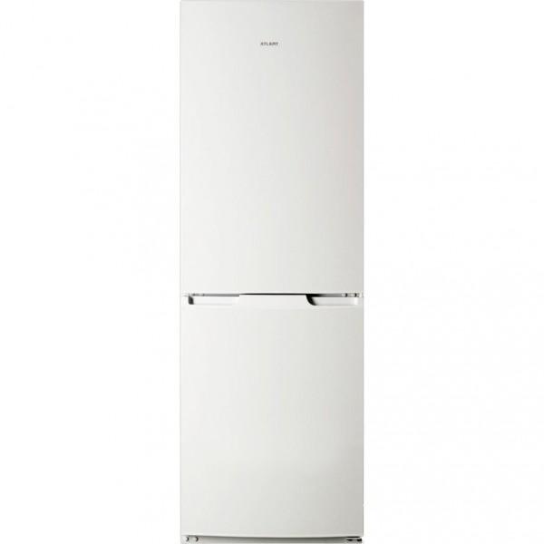 Двухкамерный холодильник Atlant XM 4721-101