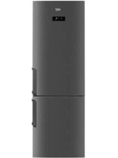 Холодильник Beko RCNA-355E21PT