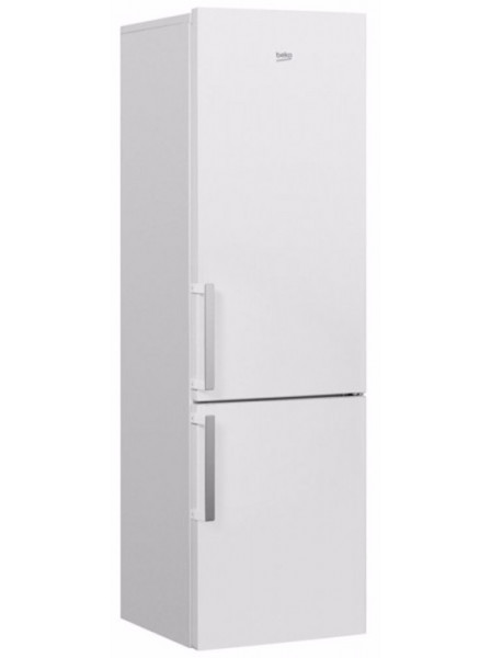Холодильник Beko RCNA-355E21W