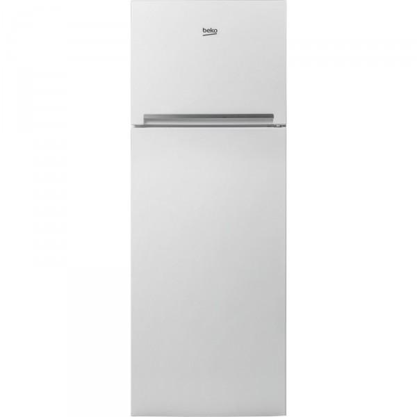 Двухкамерный холодильник Beko RDSA 290M20 W