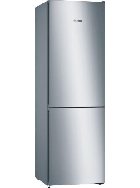 Холодильник Bosch KGN36VL306