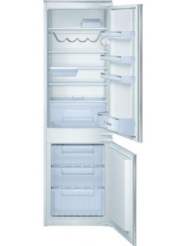Холодильник встраиваемый Bosch KIV34X20