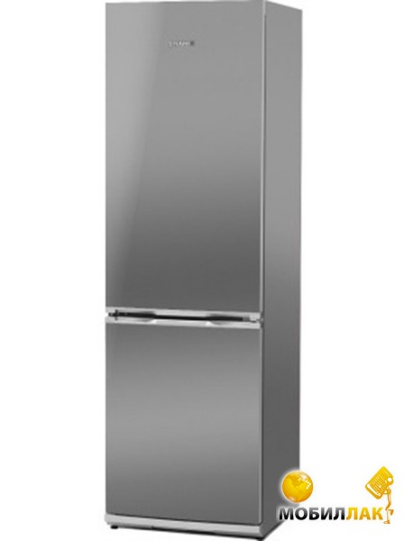 Двухкамерный холодильник Snaige RF 31 SM S1CB21