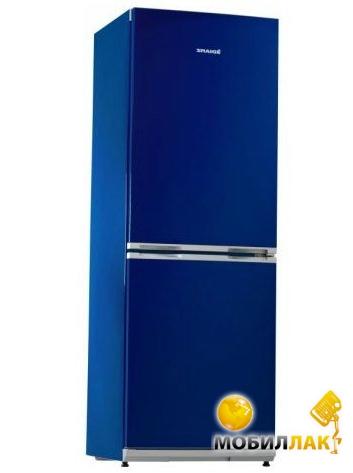 Двухкамерный холодильник Snaige RF 31 SM S1CI21