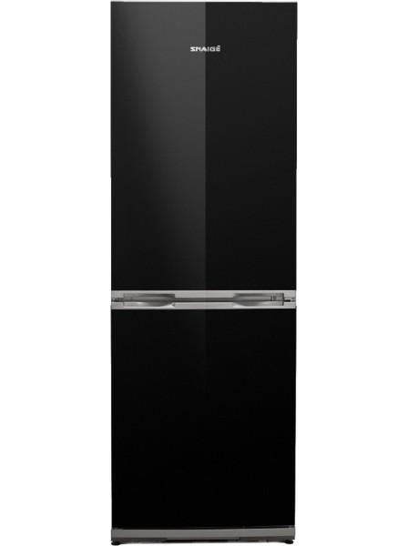 Двухкамерный холодильник Snaige RF 34 SM S1JJ21