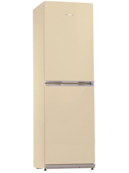 Двухкамерный холодильник Snaige RF 35 SM S1DA21