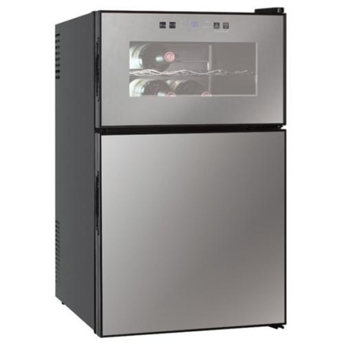Мини-холодильник Hilton RF 6901