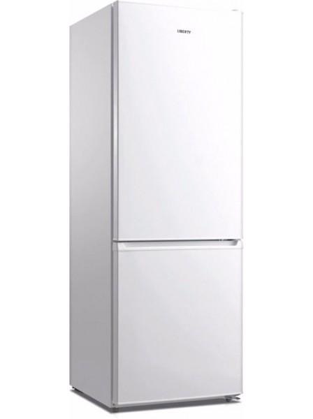 Холодильник Liberty DRF-300 W