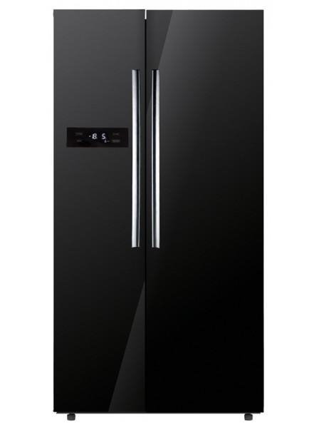 Холодильник Liberty DSBS-590 GB