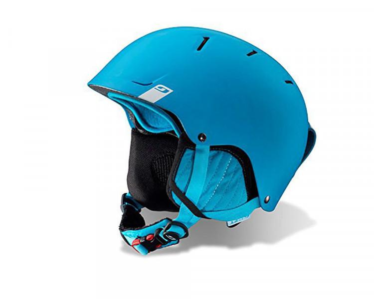 Шлем Julbo Dune 55-57 Blue (626844253)