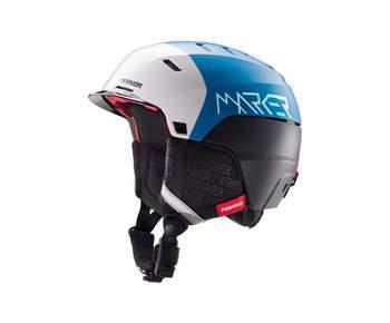 Шлем Marker Phoenix Otis 4block blue M (598359903)
