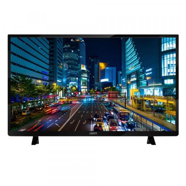 Телевзор Liberty LD-2417