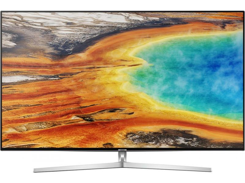 Телевизор Samsung Led UE49MU8000UXUA