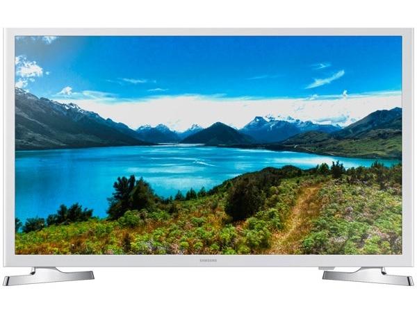 Телевизор 32 Samsung UE32J4710AKXUA LED HD Smart