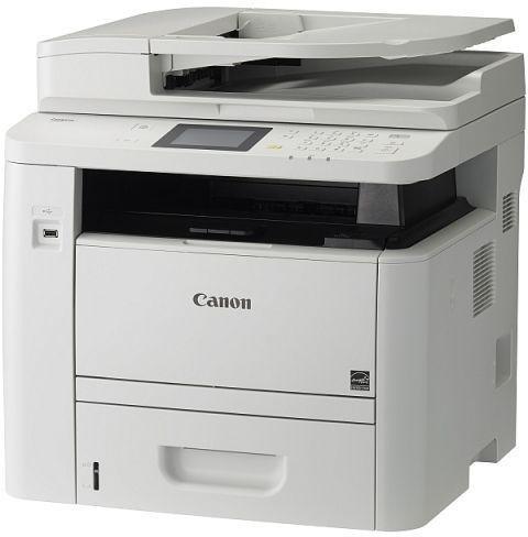 МФУ Canon i-Sensys MF418x (0291C008)
