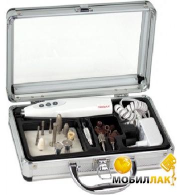 Маникюрный набор Maniquick MQ 251