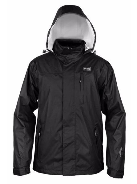 Куртка Magnum Dragon Black (XXXL)