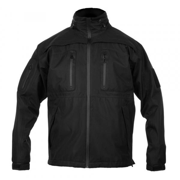 Куртка Magnum Sparta 2 MAGSPRT2 S Black