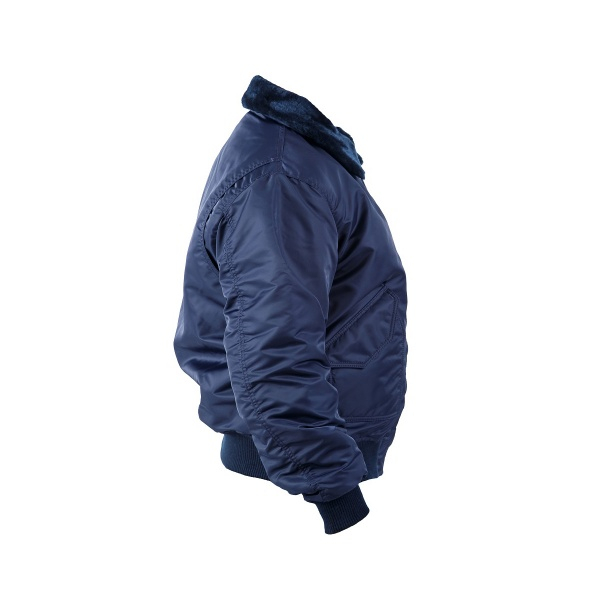Куртка Chameleon CWU 0702-03 56-58 Dark navy