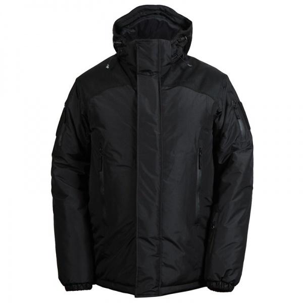 Куртка Chameleon Mont Blanc G-Loft 0714-04 52-54 Black