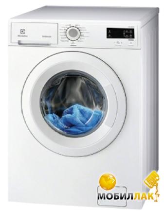 Стиральная машина Electrolux EWS 1266 EDW