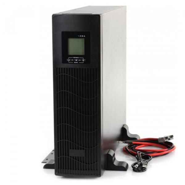 ИБП ProLogix Expert II 3kVA/2700W R/T XLB REV2