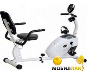 Велотренажер USA Style SS-779