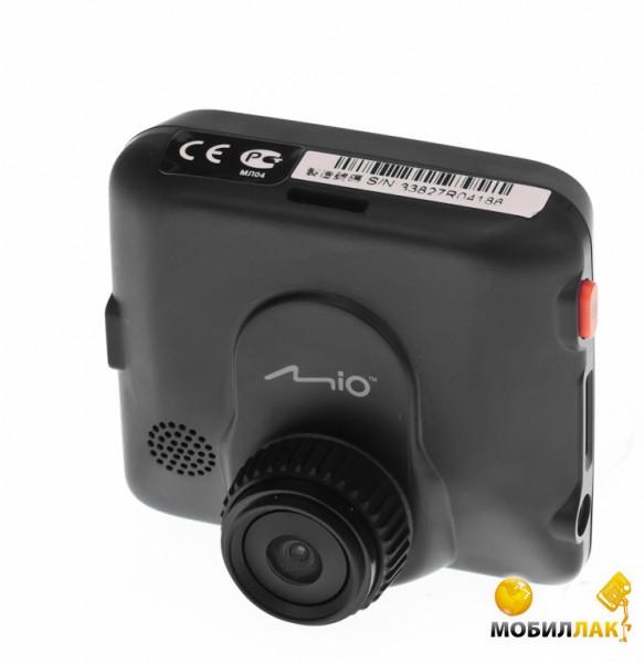 Видеорегистратор mivue 528 отзывы видеорегистратор супра scr 555