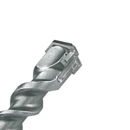 Бур SDS-max Profitool Professional 15х400х540 мм (50009)