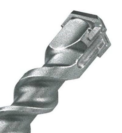 Бур SDS-max Profitool Professional 22х1200х1320 мм (50024)