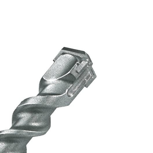 Бур SDS-max Profitool Professional 35х550х670 мм (50044)