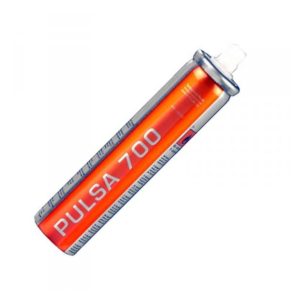 Балон газовый для SPIT P700 (35420)
