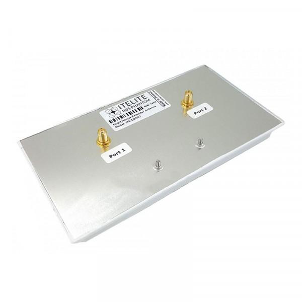 Усилитель сигнала ItElite Extender Antenna System ITE-DBS02