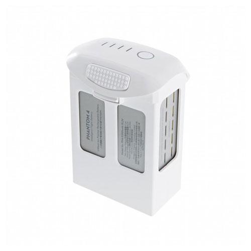 Батарея для квадрокоптера DJI Phantom 4 Part 54/64 Intelligent Flight Battery