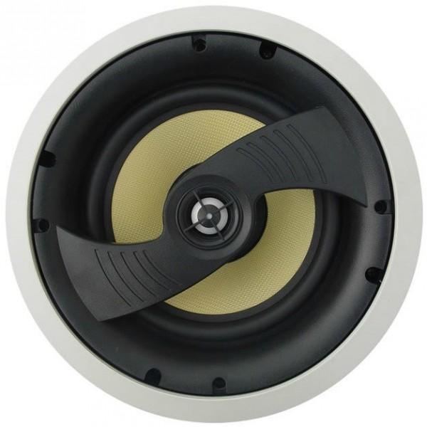 Потолочная акустика Taga Harmony GTCS-80 White
