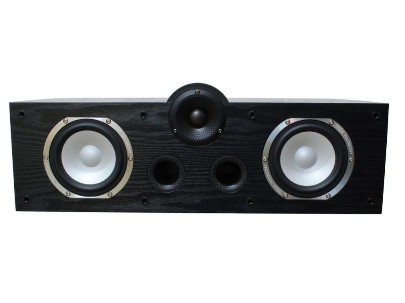 Центральный канал Taga Harmony Platinum C-40PR-B