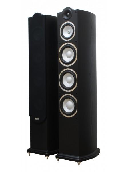 Напольная акустика Taga Harmony Platinum F-120-B