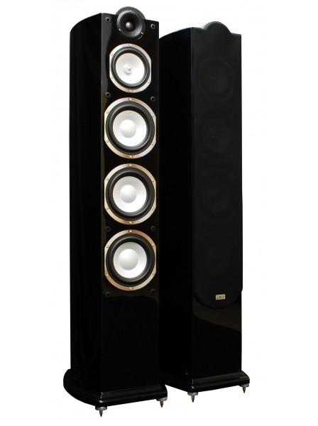 Напольная акустика Taga Harmony Platinum F-120-GB