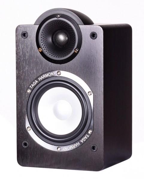 Полочная акустика Taga Harmony Platinum S-90-N Slim