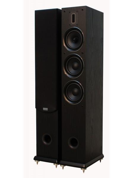 Напольная акустика Taga Harmony TAV–906F-B v.3