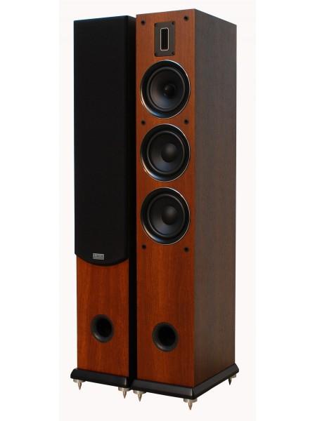 Напольная акустика Taga Harmony TAV–906F-N v.3