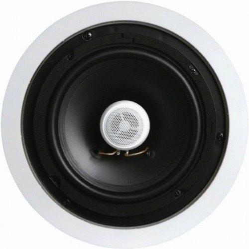 Потолочная акустика Taga Harmony TCW-550R White