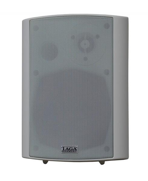 Всепогодная акустика Taga Harmony TOS-415-W v.2